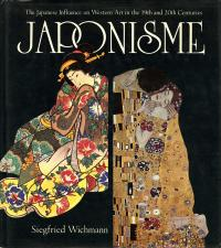 JAPONISME THE JAPANESE INFLUENCE ON WESTERN ART IN THE 19TH AND